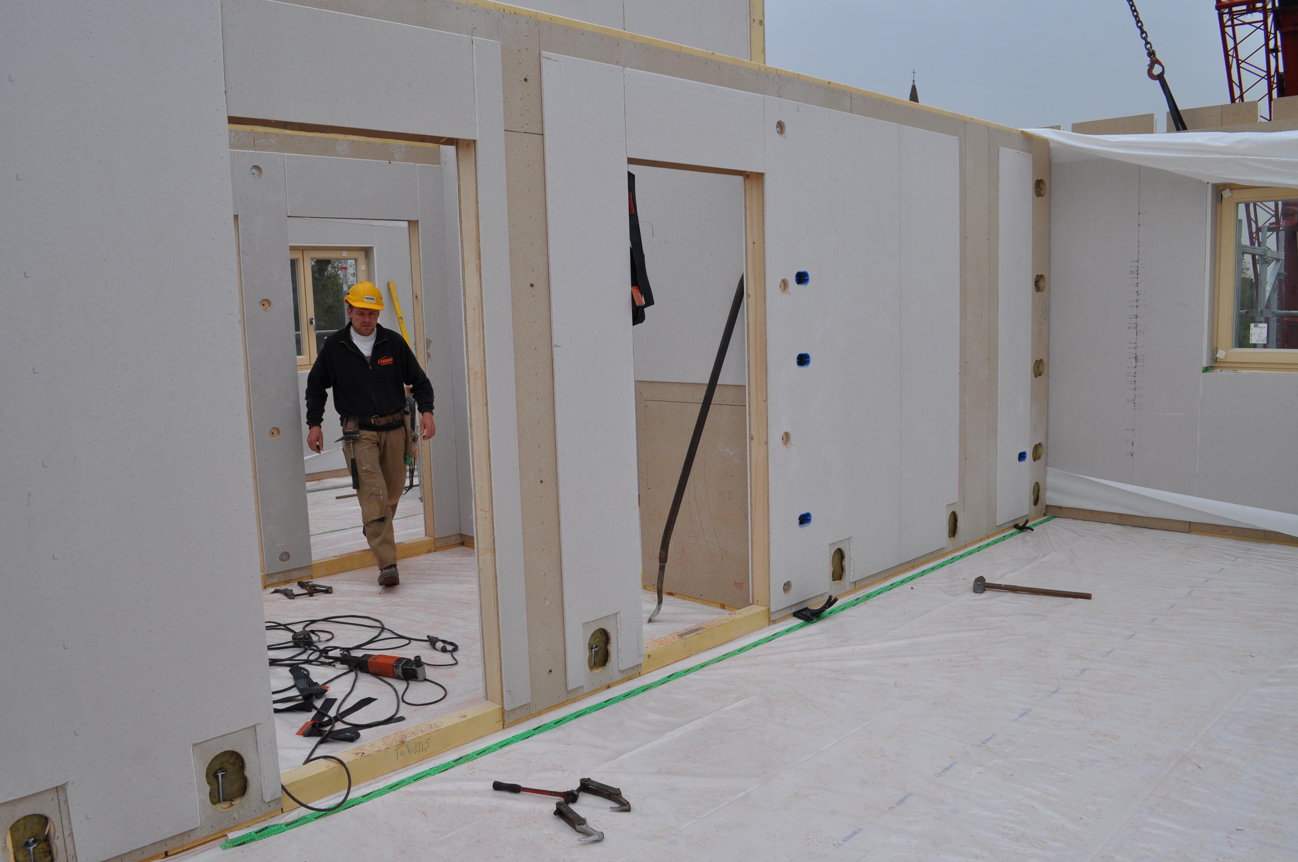9hdesign casa a basso consumo energetico - Stufette elettriche a basso consumo energetico ...